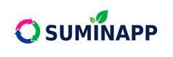 SUMINAPP Logo